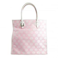 e83ee2409 BrandAlley | Designer Sales - Up to 80% off Designer Clothing, Designer Bags,  Homeware and Beauty - BrandAlley
