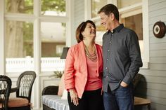 How to become your spouse's best friend | michael hyatt