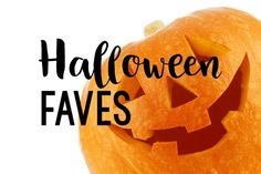 Halloween Resources- favorite books and center activities for the primary classroom