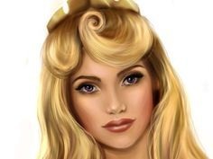 What Disney Princess Do You Look Like? Lollllll why? I look nothing like her and kinda my least favorite one.