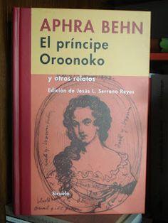 http://carmenyamigos.blogspot.com.es/2015/12/el-principe-oroonoko-de-aphra-behn.html