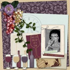 Time for Wing  Credits  Time for Wine by Jennifer Lbre  https://www.pickleberrypop.com/shop/product.php?productid=47148&cat=149&page=1
