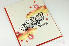 CAS(E) this Sketch - Kaboom!
