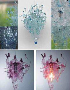 bottle-art-recycle-lights-johanna