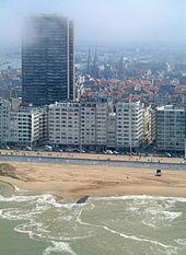 Ostende – Wikipedia