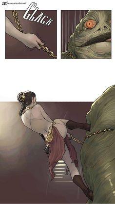 Star Wars 31 - Page 14