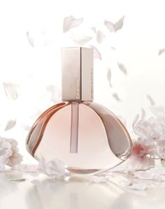 A great daytime scent, Endless Euphoria Clavin Klein