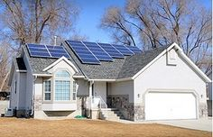 Save Electricity Bills and Money by Installation of Solar Product