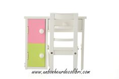 doll-desk-and-chair