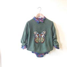 Fashion Details, Sweatshirts, Sweaters, Trainers, Sweater, Sweatshirt, Pullover Sweaters, Hoodie, Pullover