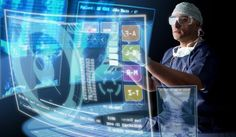 Medical Technology News: Digital Healthcare and Doctors