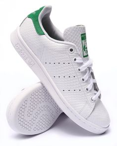 Find Stan Smith W Sneakers Women's Footwear from Adidas & more at DrJays.  on Drjays