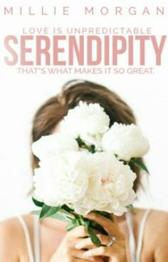 """serənˈdipitē/ (noun): The occurrence and development of events by chance in a happy or beneficial way. """"Girls are awful, that's why I'm not friends with them. Best Wattpad Books, Wattpad Romance, Serendipity, Cover Design, Fiction, Teen, Amazing, Cover Art, Fiction Writing"""
