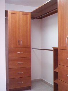 1000 images about ropero on pinterest armoires puertas and modular wardrobes - Muebles fym ...