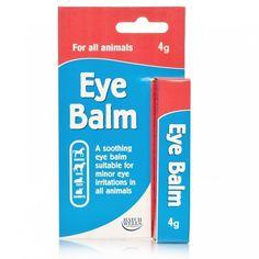 Hatchwell Eye Balm (4g)
