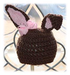 to cute @Abby Christine Ebinger Clinton. You should make these for Easter. Lol