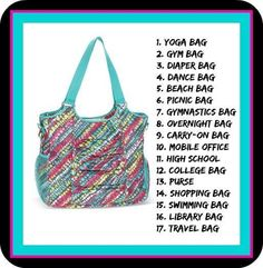 All-Pro Tote an $80 value can be yours for only $25 with any $35 purchase only in April