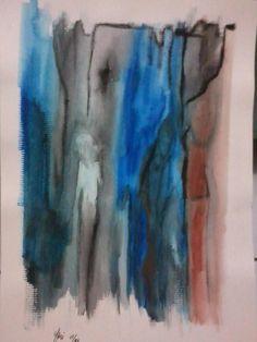 my painting 7