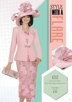 Call Us at (866) 866-8282 or Online http://champagnechurchsuits.com