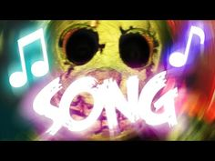 "FIVE NIGHTS AT FREDDY'S 3 SONG - ""Follow Me"" By TryHardNinja - YouTube"
