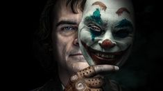 If you are looking for Movie Joker 2019 wallpaper you've come to the right place. We have 15 images about Movie Joker 2019 wallpaper includi. Phoenix Wallpaper, Best Wallpaper Hd, Smile Wallpaper, Wallpaper Keren, World Wallpaper, Hd Wallpapers 1080p, Joker Wallpapers, Background Images Wallpapers, Iphone Wallpapers