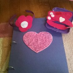 Doc McStuffins Big Book of Boo Boos, band aids with Velcro tabs and headband