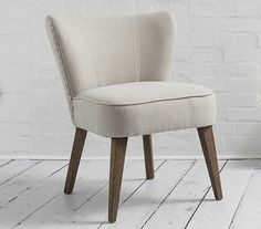 practical bedroom chair, can't wait for it to be delivered