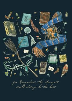 do lists or books Hogwarts Houses patterns&posters on Behance Arte Do Harry Potter, Harry Potter Drawings, Harry Potter Houses, Harry Potter Pictures, Harry Potter Facts, Hogwarts Houses, Harry Potter Universal, Harry Potter Fandom, Harry Potter Hogwarts