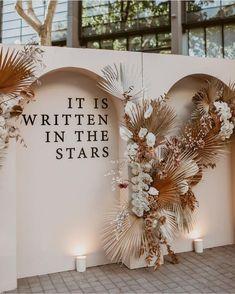 Wedding Vows, Wedding Signs, Boho Wedding, Wedding Day, Wedding Nails, Wedding Quotes, Dream Wedding, Destination Wedding, Wedding Blog
