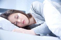 Immer müde? 6 Tipps für einen gesünderen Schlaf - all the time tired? 6 healthy sleep tips