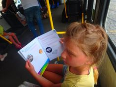 Pursuits of Wonder: Self guided - Family Tours Prague Family Kit I Prague with kids