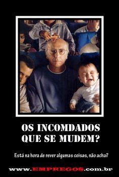 """Se você não fizer as SUAS escolhas, ninguém mais as fará...  """"Não faça do hábito um estilo de vida."""" Mude seus caminhos, mude as direções!    Mais de 180 mil vagas em todo o Brasil para você dar o primeiro passo desta mudança, afinal, os resultados nós só colhemos se, antes, os plantarmos."""
