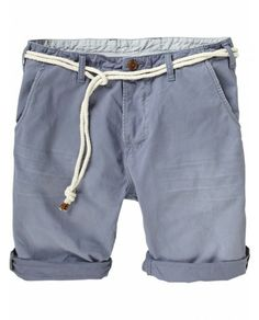58 Best Shorts images   Shorts, Male fashion, Man fashion 17face3a22