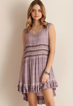 This dress would be a perfect swim suit cover up! Shop: www.indigobleufashion.com