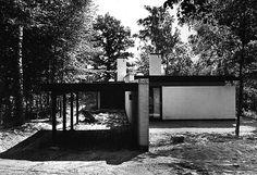 Bigaard House - Friis & Moltke . . .
