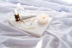 Marble Tray Marble Board, Marble Tray, Lead Time, Candles, Shop, Handmade, Hand Made, Candy, Candle Sticks