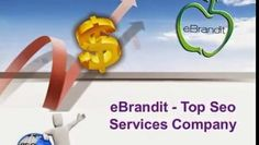 Get your site optimized by the professional services of ebrandit. You will get your website accelerate in a frequent way. So, grab the best services of internet marketing of your website here.