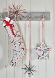 GreenGate Sonia,Penny,Leah en Carol - Sfeer & Scent Pastel House, Bella Rose, Fall Winter, Autumn, Time Of The Year, Wonderful Time, Pale Pink, Merry Christmas, Hygge Christmas