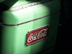Biedenharn Coca-Cola Museum: Vicksburg, MS
