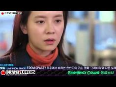 Korean Drama - Emergency Couple ep 11 eng sub HD 720 - YouTube