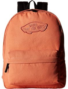 100 Best Backpack. images  1eb4073131072