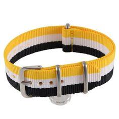 Belt, Models, Accessories, Fashion, Belts, Templates, Moda, Fashion Styles, Fashion Illustrations