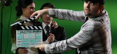 """Filmul """"Ultimul Zburător"""" rulează la Festivalul Internațional de Film Fantastic"""
