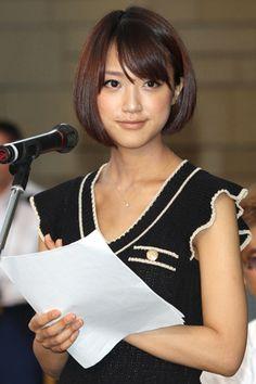 Yoshie Takeuchi Asian Woman, Asian Girl, Woman Face, Japanese Girl, Asian Beauty, Cute Girls, Sexy Women, Beautiful Women, Actresses