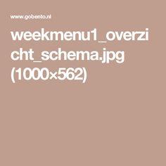 weekmenu1_overzicht_schema.jpg (1000×562)