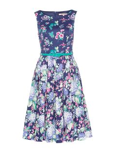 My Dream dance dress Dance Dresses, Short Dresses, Prom Dresses, Summer Dresses, Dream Prom, Dresses Australia, Review Fashion, Review Dresses, Girly Outfits