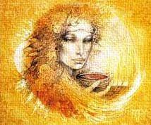 Zodiac: Virgo, Date Unknown