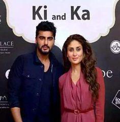 #KiAndKa 2016 Hindi Film HD Video Songs Download Songspk #ki&ka
