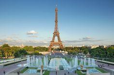 Información general de Francia, ciudades, climas, festividades, turismo en Francia, transporte, lugares turísticos, gastronomía, cultura, alquiler de coches
