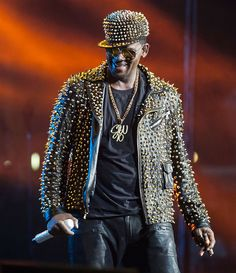 22 Best R KELLY &QUOTES images in 2016 | R&b, Music, Hip hop